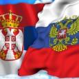 Перспективы развития двустороннего сотрудничества России и Сербии