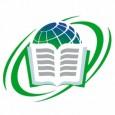 Международная научно-практическая конференция «Экономика российского села: вчера, сегодня завтра»