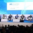 Глава Минобрнауки России Валерий Фальков рассказал о мерах поддержки молодых ученых