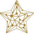 Открыт прием заявок для участия в VII Всероссийской премии «За верность науке»