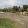 Минсельхоз России в рамках госпрограммы «Комплексное развитие сельских территорий» запустил новый волонтерский проект «Земляне».