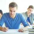 Кандидатский экзамен по иностранному языку