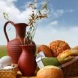 Зарубежный спрос на российское продовольствие уверенно растет
