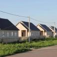 Минсельхоз планирует расширить возможности для улучшения жилищных условий на сельских территориях