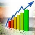Экономический рост и конкурентоспособность сельского хозяйства России