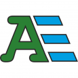 «Евразийский агроэкспресс» запустят между Евразийским экономическим союзом и Китаем для ускоренной доставки сельхозпродукции.