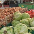 ФАС готовит законопроект об ограничении наценки на продукты в торговых сетях
