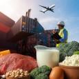 Россия наращивает объемы торговли продукцией АПК со странами БРИКС.