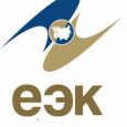 Визит руководства Евразийской экономической комиссии (ЕЭК) в ФГБНУ ФНЦ ВНИИЭСХ