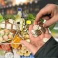 Потребительские цены в России выросли на 0,09% за неделю против 0,1% в прошлом периоде, сообщил Росстат.