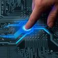 Объявлен конкурс на получение субсидий на создание высокотехнологичных производств