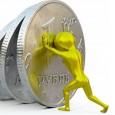 Минэкономразвития России ухудшило прогноз по инфляции в 2021 году