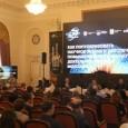 18 мая — Всероссийский форум популяризаторов науки