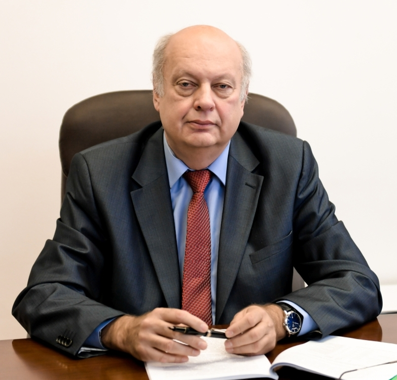 Папцов Андрей Геннадьевич